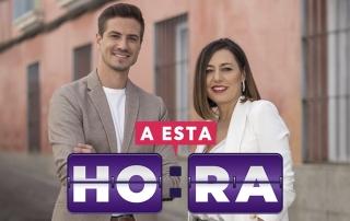 a_esta_hora_800x450