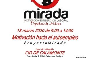 CARTEL INFORMATIVO MOTIVACION HACIA EL AUTOEMPLEO_001