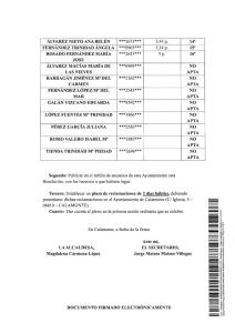 RESULTADOS BOLSA AYUDA A DOMICILIO (LEY DEPENDENCIA)_002