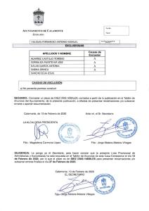 lista provisional admitidos y excluidos oficial 2ª albañilería_002