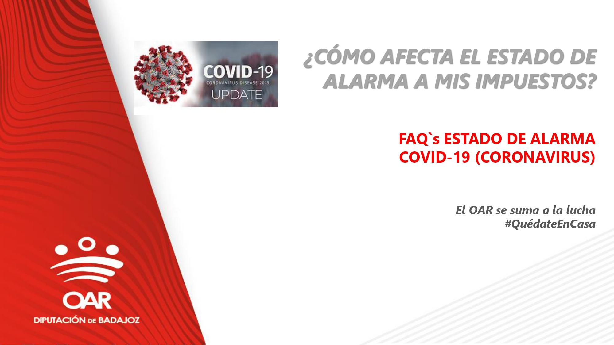 ESTADO DE ALARMA OAR_FAQ_v8.pdf.pdf_page-0001