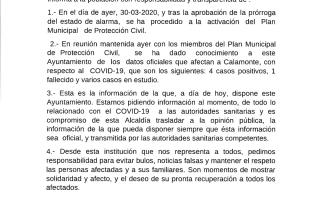 INFORMACION DE LA ALCALDIA-1