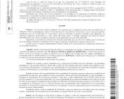BANDO DE LA ALCALDIA-2