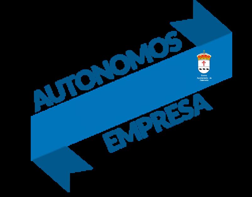 empresas y autonomos