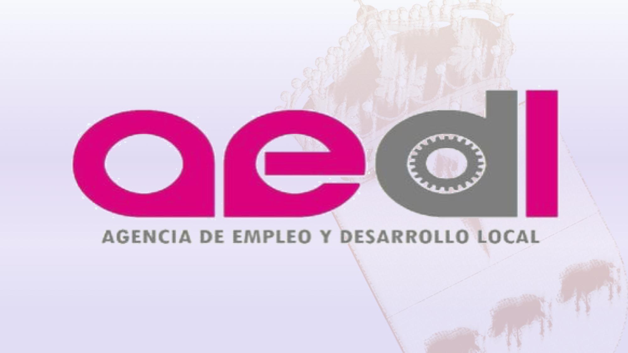 logo aedl